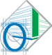 Logo Océanis Ingénierie